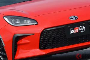 なぜトヨタ新型「GR86」は発売が遅い? スバル「BRZ」より開発に時間がかかった事情とは