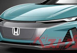 ホンダに完全新規EVピュアスポーツあり? 東京モーターショー2021に出展するはずだったクルマたち ホンダ・マツダ・スバル編