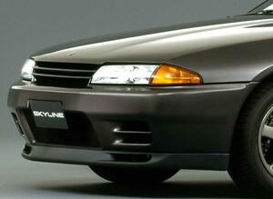 狂騒の25年ルール! いまも日本の名車は続々とアメリカで高騰しているのか?