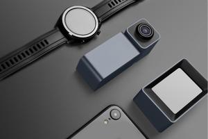 Amazonの音声操作デバイス、AI衝突予防システム、高圧洗浄機、カーライフをグレードアップする注目製品4選