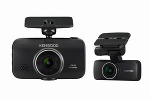 あおり運転通知、全天球720°VIEW、赤外線カメラ、進化するドライブレコーダーおすすめ5選