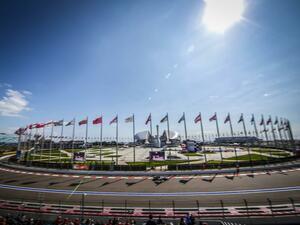 F1第10戦ロシアGPが金曜日に開幕、総合力が問われる半公道コースで流れは変わるか【モータースポーツ】