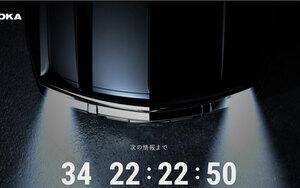 【予告】ミツオカ・バディ(Buddy) 光岡が初のSUVを11月発表へ