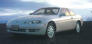 買うなら今!? ソアラ、シーマ、シビックタイプR、レガシィ…1980~90年代の注目ネオクラシックカー|後編|
