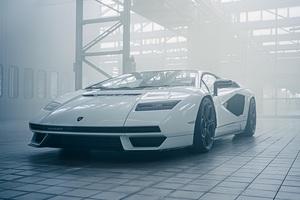 ランボルギーニはドイツ製!? 勢いが止まらない! 欧州の巨大自動車連合「フォルクスワーゲングループ」【自動車メーカーのビッグバンを探る】