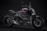 個性的なスタイリングのイタリアンバイク上陸 ドゥカティジャパンは2021年モデル3機種の日本発売を発表