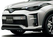トヨタ、6月に国内の完成工場を一部稼働停止。納期が遅れる車種も公表