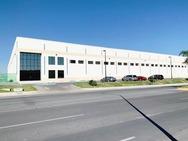 豊田合成、メキシコでエアバッグ用部品を生産 モンテレイ工場を稼働