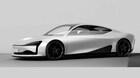 【スクープ】ついにマクラーレンが禁断の4ドアサルーン計画か!? マクラーレン新型GT「44」を大予想!