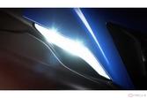 ヤマハ「YZF-R」シリーズ最新モデルのティザー動画を公開 18日にワールドプレミア