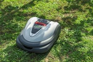 ホンダ、ロボット草刈機「Grass Miimo」を発売