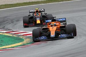 F1、2022年はテスト日程を計6日間確保? 開催地はバルセロナ&バーレーンに
