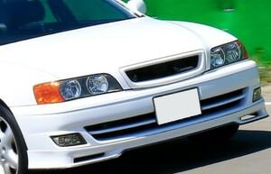 フルノーマルで乗り続けることにこだわり続けて21年! チェイサーツアラーVの真実とは? 【Bestcar Classic オーナーズボイスVOL.11】