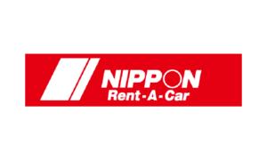 ニッポンレンタカー、4月から全国で「楽天ポイント」導入 支払いにも利用可能