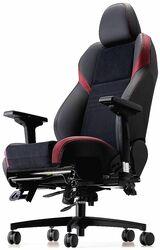 ブリッド、「WRX」の純正シートを室内で使えるキャスター発売 アームレストも標準装備