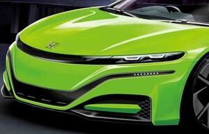 ホンダの新車戦略をスッパ抜く!! 国内はもう小型車だけでいいのか!? 反転攻勢の可能性を探る