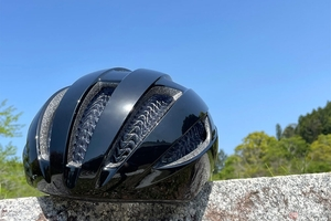 セーフティライドのためにかぶっておきたい 自転車用ヘルメット最新事情