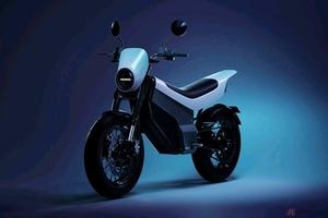 Yatri Motorcycles「Project One」電動デュアルパーパスモデルの最新の姿を公開