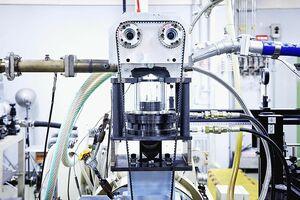日産、次世代eパワー用エンジンで熱効率50%を実現 HVのCO2排出削減を推進