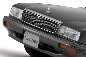 高級車なのに走りを極めたモデルとは!? 高性能セダン3選