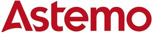 日立AMS、ケーヒン、ショーワ、日信工業を統合した新社名は「日立Astemo(アステモ)」