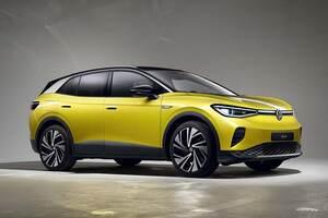 2020年8月のドイツ国内新車販売、大幅なマイナスに
