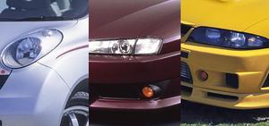 「GT-R」に「マーチ」「シルビア」! ニスモとオーテック入魂の「味違いコンプリートカー」3選