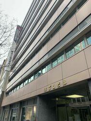 横浜ゴム、東京・港区の本社ビルを売却 生産、販売、開発の機能を一体化