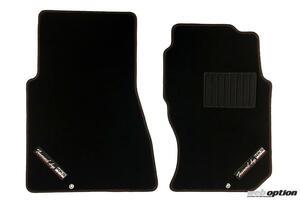 「第二世代GT-R&GRヤリスオーナーは大注目」HKSがオリジナルフロアマットを発売!!