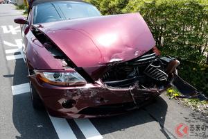 突然の事故で相手方とトラブル発生! 任意保険の「弁護士費用特約」で解決出来る?