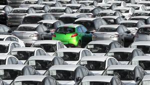 コロナ禍で変化?走行距離、価格、維持費、色、中古車を購入する時に重視すること