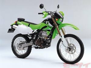 青山剛昌先生は乗り物好き!? 『名探偵コナン』に登場するバイクがすごいリアルなので、モチーフ車を探してみた
