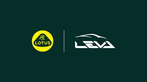ロータス、ピュアEV専用アーキテクチャー「LEVA」開発に向けてさらに前進! 行政からの支援も獲得し計画を加速