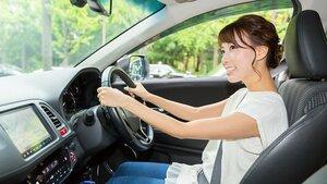 道交法だけ知っていればいいわけではない…? 新時代のドライバーの役割と必要知識