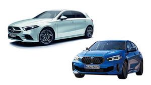 魅力的なラインアップが揃うジャーマンコンパクト、車種選びのポイントは?