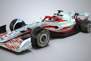 ロス・ブラウン、F1新レギュレーション導入不要の意見に反論「浸透すれば、素晴らしいレースやシーズンが見られるに違いない」