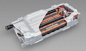 トヨタ、米国にリチウムイオン電池の新工場建設 単独で電池生産 今後10年で3800億円投資 2025年からHV用を生産開始