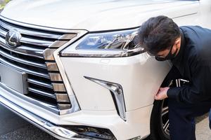 【実録】自動車盗難の新手口 その名も「CANインベーダー」の恐怖! 最新最強盗難術はどうすれば防げるのか??