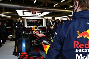 """F1のタイヤ内圧監視強化……各チームは、これまでどんな""""トリック""""を使っていた可能性があるのか??"""