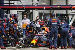 F1ピットストップ規制、導入がサマーブレイク明けのベルギーGPに延期。規制内容も少しマイルドに?