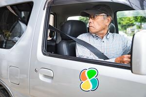 60歳以上のバイク運転者の9割が免許返納の予定なし、クルマ運転者は6割が自主返納に前向き、シニア世代の運転意向の実態