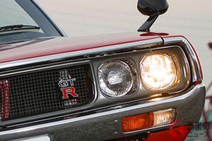 なぜ「昔はよかった」 オジサンの定番口癖 車も昔が良かったのか