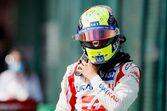 シューマッハー「もう少し早くラティフィを抜いていれば、ラッセルに追いついて戦えたかも」:ハース F1第3戦決勝
