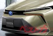 トヨタ 本命次期プリウス登場 2023年新車攻勢とEV戦略全情報 スポーツモデルの未来は??