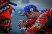 【レースフォーカス】ミラーが乗り越えた時間に流した涙。一転の結末に失意のクアルタラロ/MotoGP第4戦スペインGP