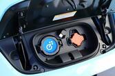 ガソリン代が「最安値」になってもEVの電気代のほうが安かった! ランニングコストを比較した驚きの結果とは