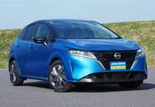 国内乗用車の電動化率は何パーセントか。パワートレーン別販売データに現れた各社の特徴(2021年3月)