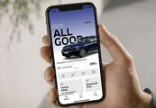 BMW、車両とスマートフォンを繋げるアプリ「My BMW」を導入