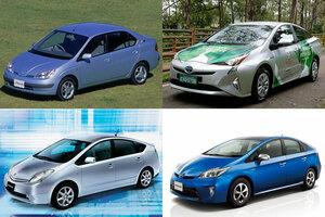 【トヨタの考えは?】脱炭素時代 1.5兆円が動く、電池の開発・安定供給への道筋