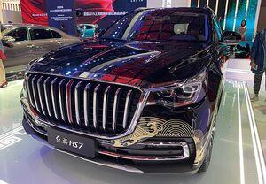わかりやすく解説する中国最新汽車事情 「主要メーカーの成り立ちと注目度を増す新興勢力」